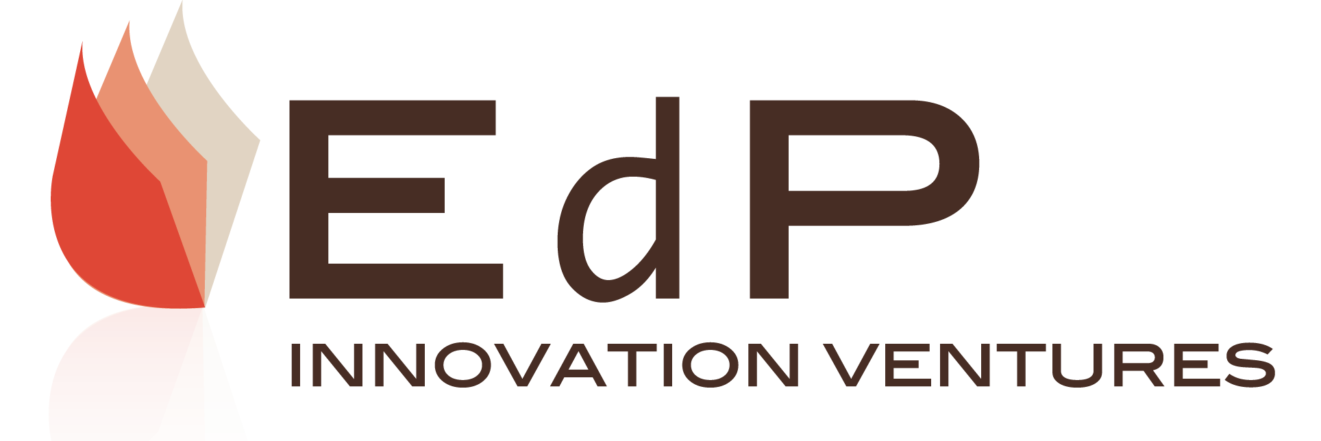 EdP Innovation Ventures