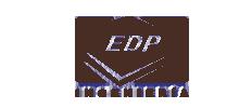 EDP Ingienería