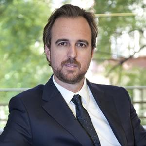 Vicente Ortiz