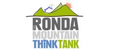 Ronda Mountain Think Tank